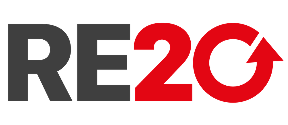 REJENERASYON-20